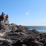 Galapagos Islands, Darwin's paradise