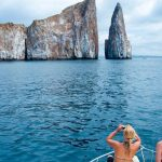 Galapagos cheaper thanks to Ministry of Tourism
