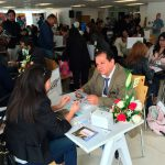 """Workshop Galápagos 2017"" offered the best of the islands"