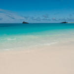 Tourists' favorite islands in Galapagos